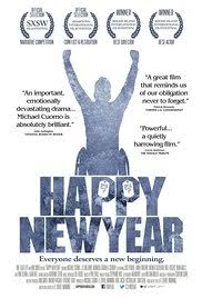 happy new years posters happy new year 2011 imdb