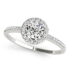 engagement rings 600 wedding rings 500 engagement rings 500 qk