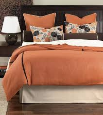 Retro Bedroom Designs by Bedding Ideas Bedroom Color Bedroom Interior Retro Bedding