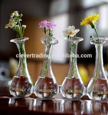 Vase Tall Tall Cone Glass Vase Tall Cone Glass Vase Suppliers And
