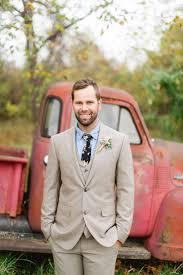 155 best le marié groom images on pinterest boyfriend