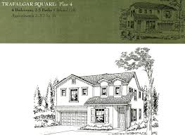 Square Floor Plans by Stoneridge Square Floor Plans Pleasanton Ca