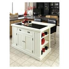 kitchen island cart with seating kitchen island carts cart with seating for small idea 1