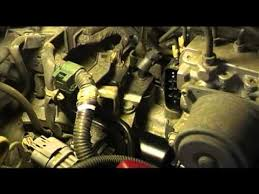 honda odyssey 2006 transmission problems 2002 honda odyssey atf and filter replacement