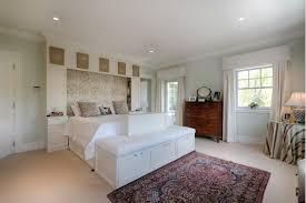 Chemin Cochrane MontTremblant Quebec Stribling  Associates - Cochrane bedroom furniture
