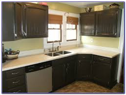 refacing white laminate kitchen cabinets cabinet home