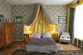 chateau thierry chambre d hote séjour pour 2 aux jardins des fables à château thierry 02 wonderbox