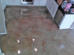uac epoxy flooring shreveport shreveport epoxy floor