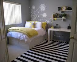 Bedroom Furniture Ikea Chest Of Drawers Gumtree Single Wardrobe Ikea Bedrooms Gallery