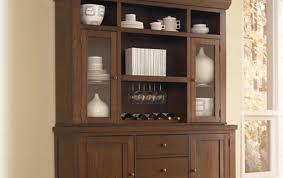 Corner Kitchen Hutch Cabinet Kitchen Hutch Cabinets Sideboards Kitchen Sideboards And Buffets