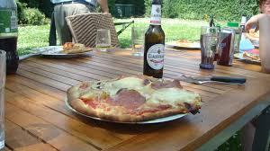 Pizzeria Bad Bergzabern Www Modular Leben De U2014