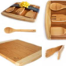 cool cutting boards products u2014 greener chef