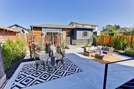 berkeley bungalow with guest cottage ultimate designs interior