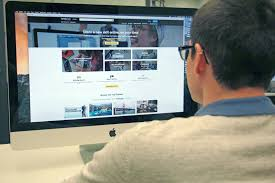 online tutorial like lynda brock to offer unlimited access to popular online learning platform