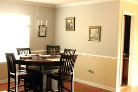 gray and beige scheme best color to paint a interior room for