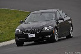 lexus gs vs bmw 535i 2011 bmw 5 series back on the race track