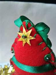 nautical christmas ornament custom metal lifesaver nautical
