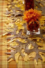 Autumn Tree Decorations Glamorous And Elegant Fall Table Decorations U2013 Add Style To Your Decor
