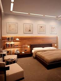 Bedroom Ideas With Brown Carpet Tagged Bedroom Carpet Ideas Ireland Archives House Design And