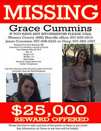 Minnesota Travel Media images Exclusive watch as a missing minnesota teen is found in albert lea PNG