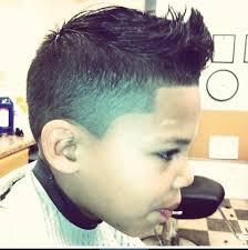 haircuts close to me kid haircuts near me harvardsol com