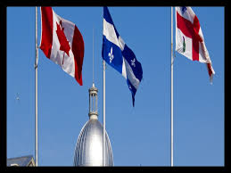 bureau d immigration canada a montreal bureau d immigration canada a montreal 50723 bureau idées