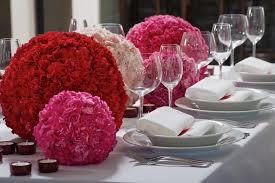 wedding flowers sydney show stopping wedding flowers installations sydney anemone