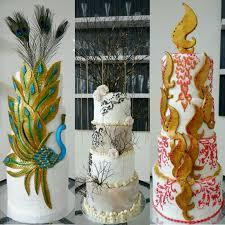 wedding cake bogor tristar institute bogor pesona kota bogor dalam kreasi wedding