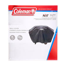 Full Length Patio Heater Cover by Nxt Grill Cover Coleman 2000012525 Grill Accessories Camping