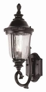 black outdoor lighting fixtures 50 best outdoor lighting black images on pinterest wall mount