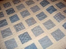 Duvet For Babies Https I Pinimg Com 736x 7f 4a A3 7f4aa34f53d5e4c