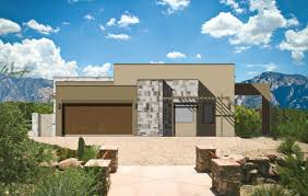 37 best office enclave designs 14292 n hidden enclave pl 30 oro valley az 85755 estimate and