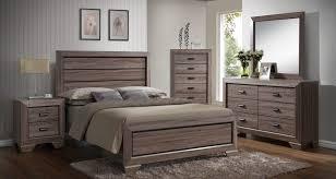 Bed Set Sale Bedroom Sets Sam Levitz Furniture