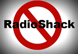 Radio Shack Thanksgiving Day Sales Radioshack Performance Champions