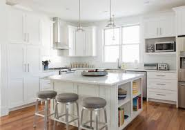 kitchen wall color with white cabinets 35 fresh white kitchen cabinets ideas to brighten your space