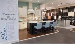 home design center charlotte nc new construction home builder in charlotte nc shea homes