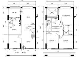 maisonette floor plan and it begins with a floorplan our em renovation experience