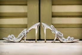 Wedding Shoes Singapore Yong Jia U0026 Karen Wedding Goodwood Park Hotel Singapore Wedding