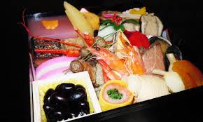 cuisine decorative our cuisine okubun japanese style cuisine hotel