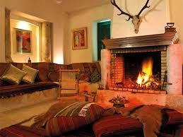 chambre d hote ain les plus belles maisons d hôtes du nord ouest logis tn