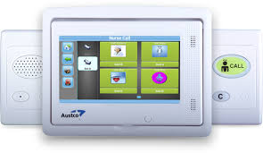 australia austco is a leading global manufacturer of nurse call