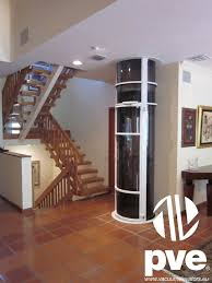 beautiful home design including a vacuum lift http www