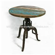 industrial kitchen table furniture unique restaurant tables unique restaurant tables suppliers and