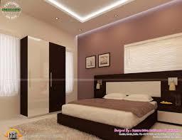 kerala home design and interior kerala home design interior bedroom dr house
