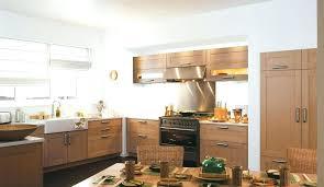 cuisine professionnelle bonnet cuisine equipee bordeaux cuisine acquipace calla bordeaux cuisine