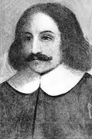 plymouth plantation book william bradford s of plymouth plantation summary analysis