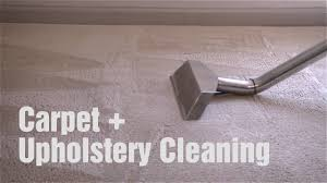 rsa carpet and upholstery cleaning technician courses