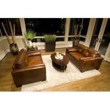 oversized living room furniture sets
