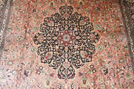 Kashmir Rugs Price Silk Rugs Persian Chinese Turkish Kashmir Qum