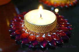 Decorations For Diwali At Home Diwali Room Decorating Ideas Useful Tips For Decorating Your